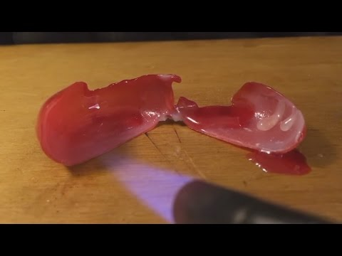 Satisfying REVERSE Melting Compilation #1
