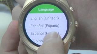 xgody k18 smart watch