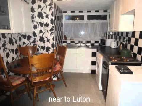 property-for-sale-in-the-uk:-near-to-luton-bedfordshire-114995-gbp-house