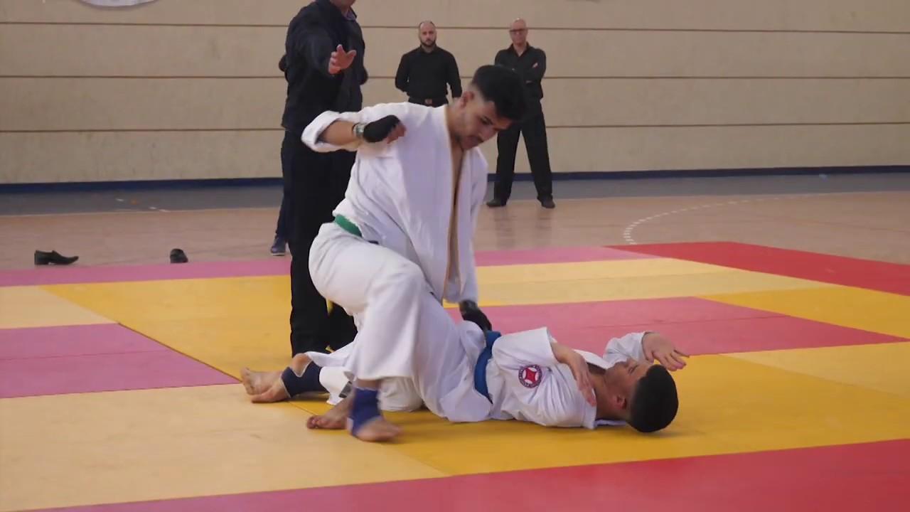 Best kicks fight kyokushin karate knockout Fast Martial