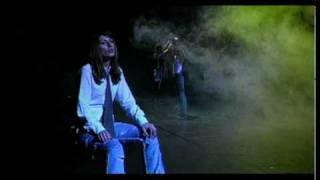 Jelena Radan - Ruze venu same