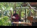 Dengarkan Dia - Rindu (Cover Mitty Zasia)