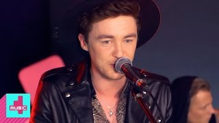 Rixton - We All Want The Same Thing (Live)