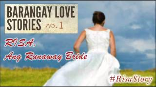 Barangay Love Stories (Risa) 2-9-14