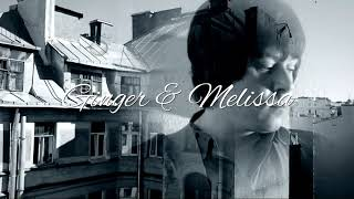 Ginger & Melissa (Official Video)