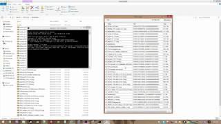 PS3 PKG Linker v1.0 Usage Instructions (HAN Toolbox OFW 4.82)