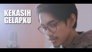 Download UNGU - KEKASIH GELAPKU (Cover By Tereza)