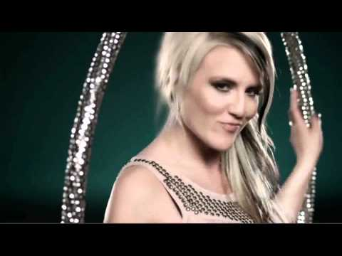 Cascada - Truly Madly Deeply (Thomas Gold Remix)