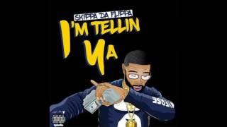 Skippa Da Flippa Trippy Bounce (Audio) ft. Lil Yachty, Juicy J