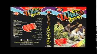 Tum Ko Dekho - Live Wires Group