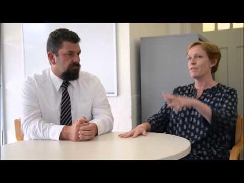 Courageous Conversations Indigo Shire Council