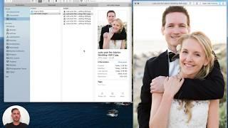 Resizing & Optimizing Images for WordPress SEO