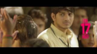 #SenjittaleEnKadhala | Feeler 1 | Love is complicated