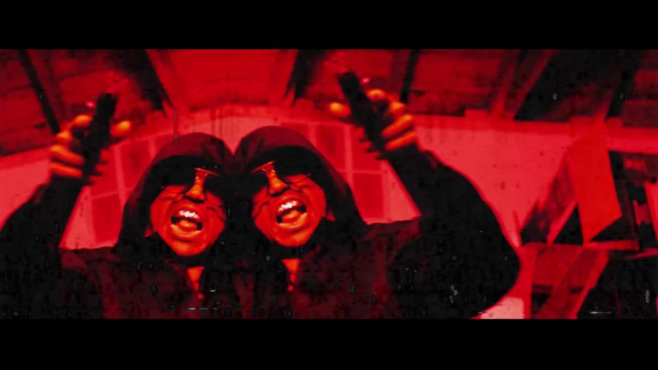 dj-paul-kom-creepin-out-from-yots-pt-1