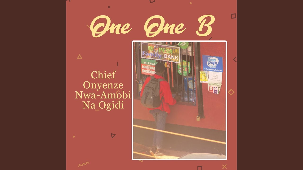 Download One One B