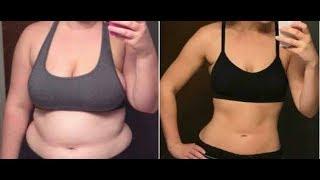 Como perde gordura abdominal em uma semana