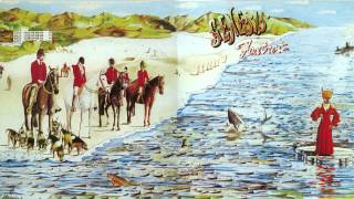Genesis isolated vocals: Time Table