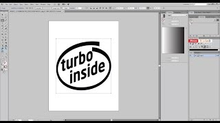 How to: Contour cut for laser/stickers using Illustrator and Photoshop. Enable CC/Subtitles