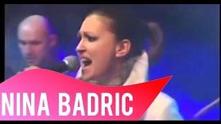 Смотреть клип Nina Badrić I Petar Grašo - Utorak