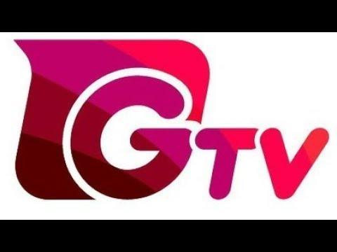 Gtv Live | জিটিভি লাইভ | Powered by Rabbithole | Official Broadcast Link