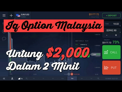 Best career options in malaysia