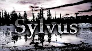 Sylvus [2011] The Beating Of Black WingsSlaves to the Wyrm /.The Beating of Black Wings
