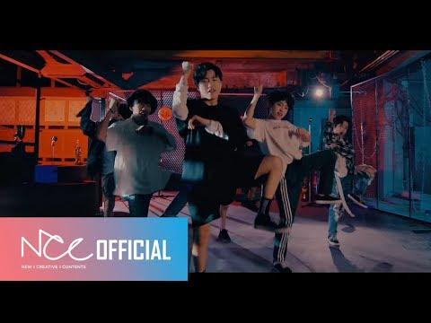 "BOY STORY - BTS ""MIC Drop"" Dance Cover"