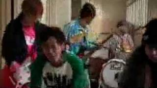 MISSILEE!!」2ndミニアルバム(2005年2月24日) ReshinyのCMスポットです。