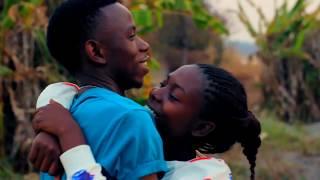 Joslim   Bushilufye O| New Zambian Music 2019 | www.ZambianMusic.net