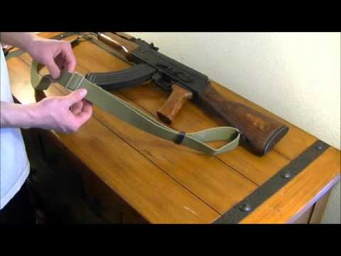 how-to-attach-a-russian-ak-sling