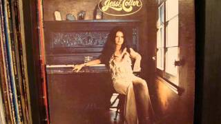 Jessi Colter - Come On In YouTube Videos