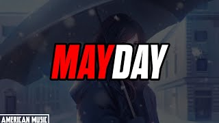 Nightcore - MAYDAY (Ghost'n'Ghost Remix)
