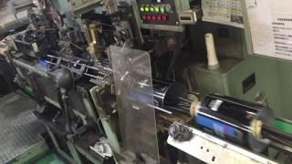 Производство жестяной тары масел Profix в Японии 5(В прошлую пятницу побывали на заводе Japan Chemical Industry, в префектуре Shizuoka в Японии. У Japan Chemical два основных напра..., 2017-01-24T08:08:25.000Z)