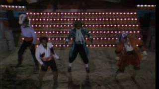 Lakeside - Fantastic Voyage Official Video mp3