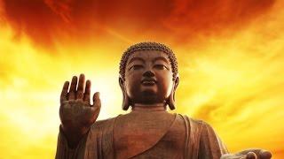 6 Hour Shamanic Meditation Music: Soothing Music, Tibetan Music, Healing Music ☯967