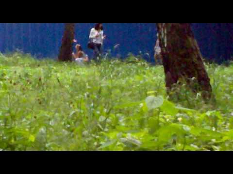 День молоджи 2009 в г.Балашихе часть2