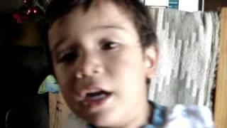 Download Video Hasta el cielo MP3 3GP MP4
