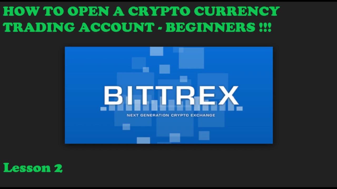 Bitcoin Pradedančiųjų Vadovas, kibernetiniai įsilaužėliai | piguskrendu.lt