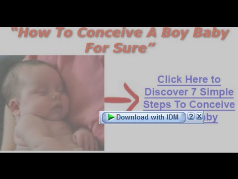 best sex position to conceive a baby youtube in Brampton