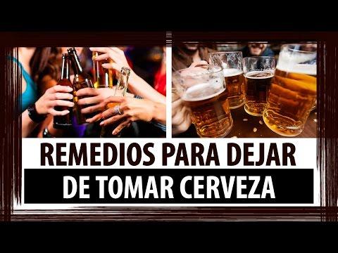 Los métodos de la codificación del alcoholismo el foro