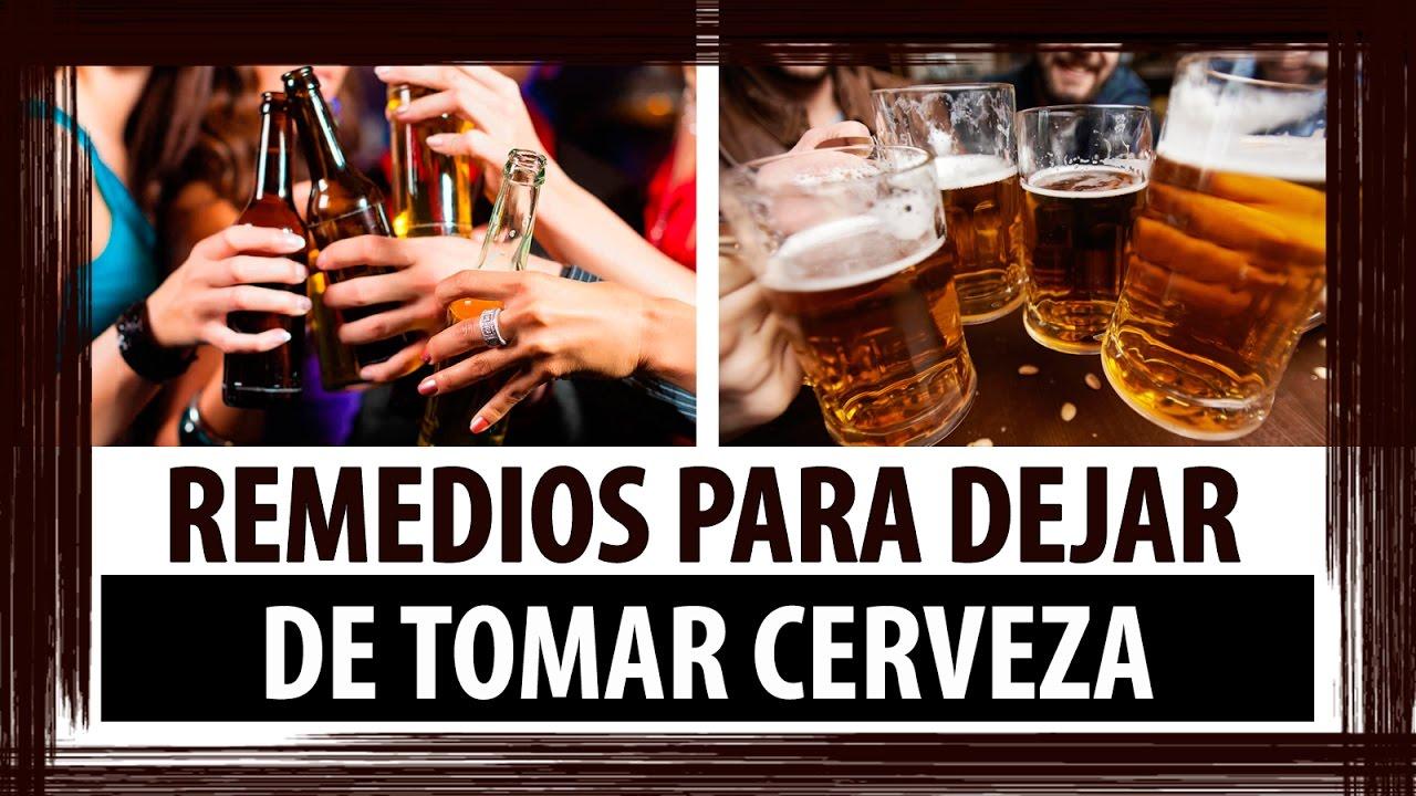 Más a menudo el tipo que se encuentra del cambio de la persona al alcoholismo