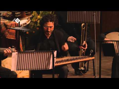 Armonico Tributo Austria - Festival Oude Muziek Utrecht 2 september 2014, deel II