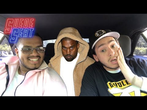 Kanye West's 'YE' | First Reaction