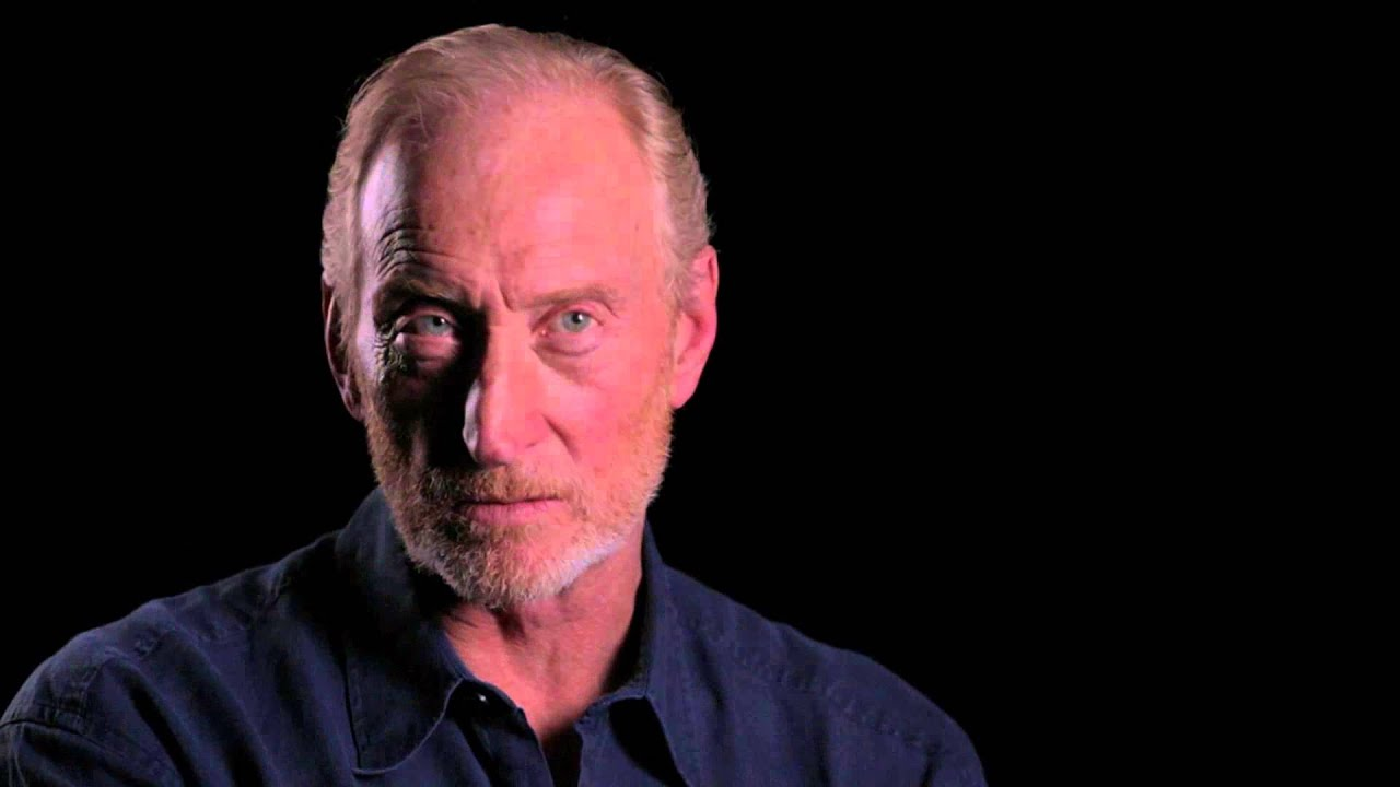 charles dance 2016charles dance witcher 3, charles dance game of thrones, charles dance height, charles dance dancing gif, charles dance gif, charles dance dracula, charles dance 2016, charles dance phantom of the opera, charles dance in dress, charles dance facebook, charles dance enemy of man, charles dance photos, charles dance the last action hero, charles dance and meryl streep, charles dance audiobooks, charles dance net worth, charles dance ice bucket challenge, charles dance sochi poem, charles dance narrator, charles dance and lena headey