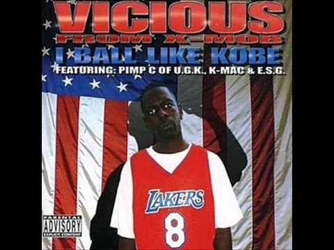 Vicious - Pray For Me