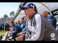 Conferencia de prensa - Diego Maradona の動画、YouTube動画。