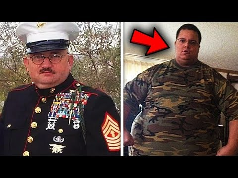 Top 5 Fake Soldiers WHO GOT EXPOSED ON CAMERA!
