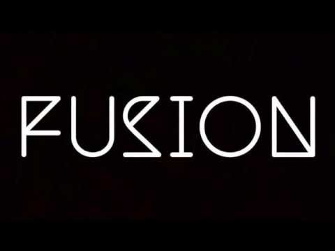 Fusion - Lay Your Body Next To Mine
