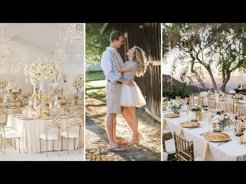 How to Pick a WEDDING VENUE | Tips for Brides | #BecomingBristow