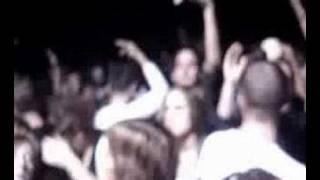 DJ Mast - La Belle epoque (25) - Samedi 4 Novembre 2006